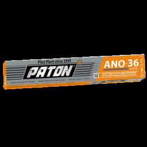 Laselektrode PATON ANO 36 ELITE 6013